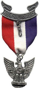 scout_medal